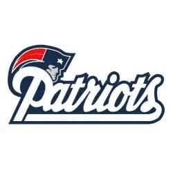 patriots colors football nfl texanos vapulean a cuervos y l 237 deres de la afc