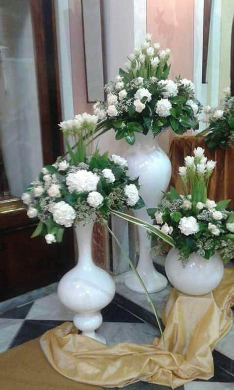 composizioni fiori matrimonio grande composizione fiori per matrimonio xy93 pineglen