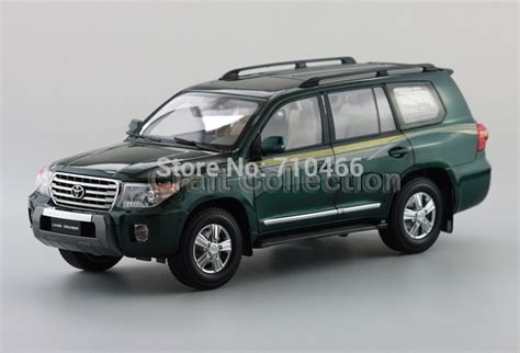 toyota jeep models 1 24 diecast toyota chinaprices net
