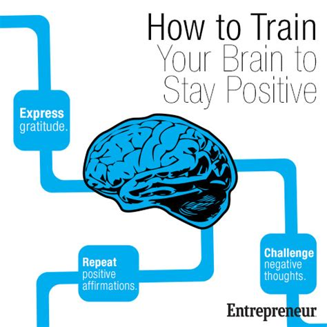 How To Teach Your To Stay The by How To Your Brain To Stay Positive The Versatile