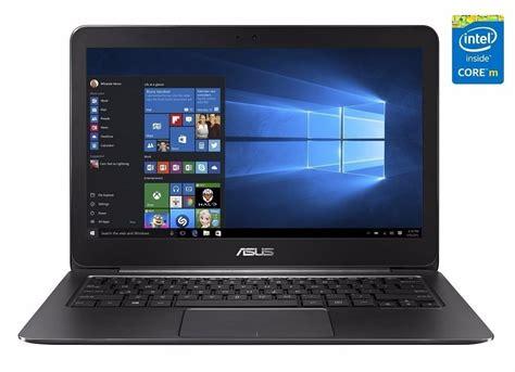 Garantia Laptop Asus Mexico laptop asus zenbook ux305ca dq029t m5 13 3 8gb 256ssd 25 199 00 en mercado libre