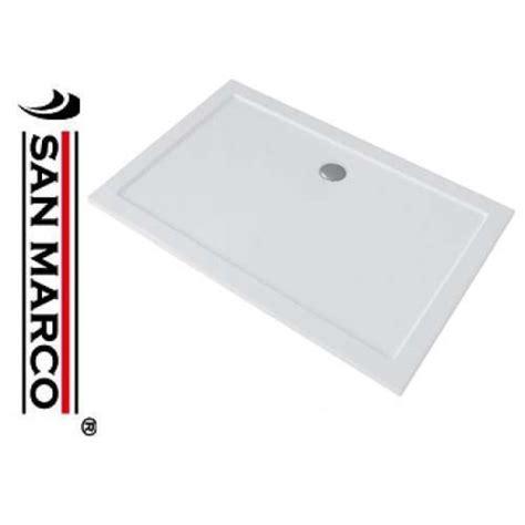 piatto doccia 80x90 piatto doccia rettangolare pozzi ginori ground 80x90 cm