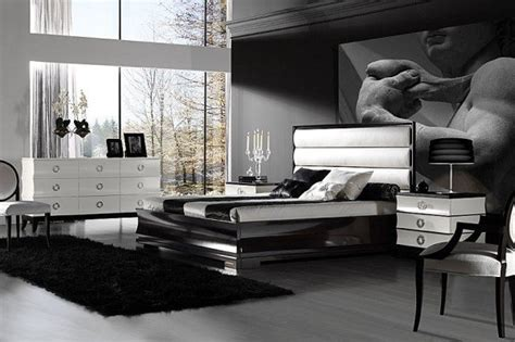 mens bedroom furniture 40 stylish bachelor bedroom ideas and decoration tips
