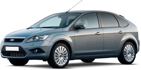 quotazione auto usate al volante prezzo auto usate ford focus 2009 quotazione eurotax