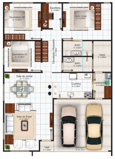 planta casas 25 melhores ideias de plantas de casa de praia no plantas de casas de praia planos