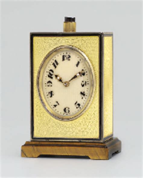 Christie 2494 Silver White Plat Original a swiss silver gilt enamel and agate minute repeating
