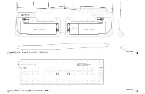 fort huachuca housing floor plans fort huachuca housing floor plans home design