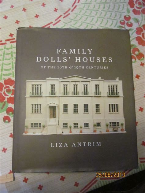 dolls house books 158 best images about dolls house books on pinterest
