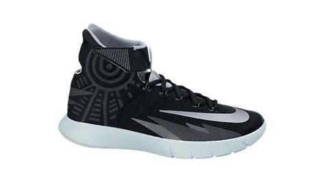 best basketball shoes for small forwards the best basketball shoes for power forwards complex