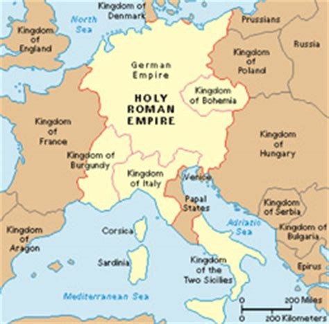 the holy roman empire 1846143187 holy roman empire timeline gallery