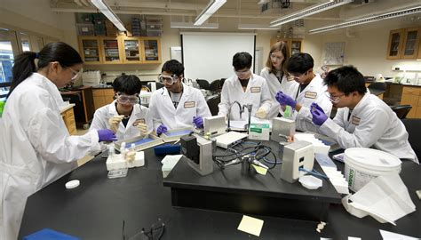 Purdue Mba International Applicangt by June 26 2012