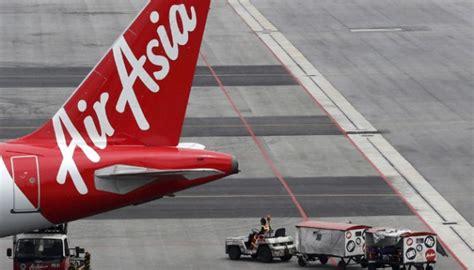 airasia manado airasia transfer mishap sparks investigation economy