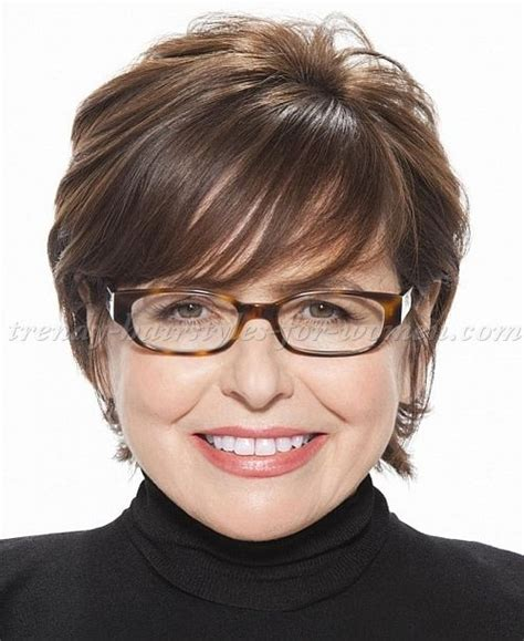 pictures of short hairstyles for women over 65 short best 25 short hairstyles over 50 ideas only on pinterest