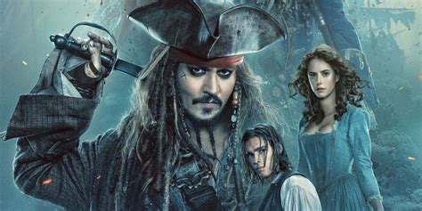 jadwal film box office 2017 jadwal tayang sederetan film keren box office sepanjang