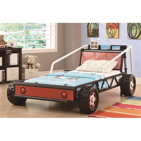 novelty beds novelty beds 28 images all beds next day delivery all beds from best 25 bed ideas on boys