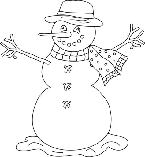 princess hat coloring pages 100 best images about printables on coloring