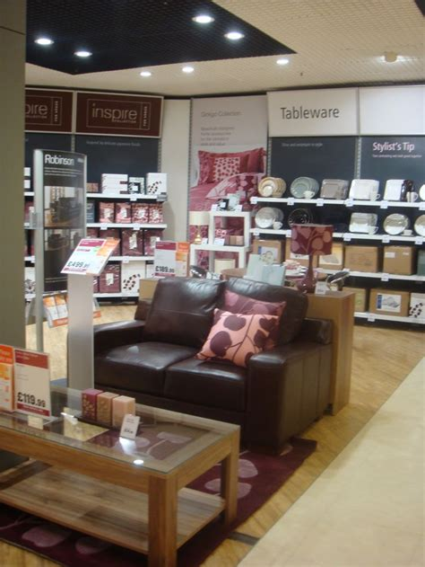 upholstery gateshead retail store ideas bedding のおすすめ画像 62 件 pinterest