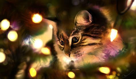 cuando se monta el arbol de navidad amazing para hacer