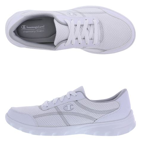 payless white sneakers payless white shoes lookup beforebuying