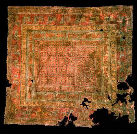 pazyryk rug pazyryk carpet antique rugs