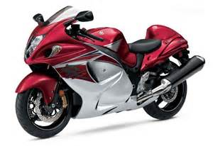 Suzuki Hayabusa 2016 Suzuki Hayabusa Reviews Specification Price