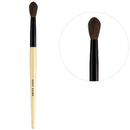 Brown Blender Brush brown eye blender brush reviews photo makeupalley