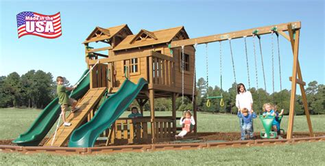 swing sets massachusetts new hshire swing set massachusetts swing sets kid