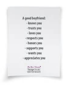 how to be a better to my boyfriend i a boyfriend quotes quotesgram