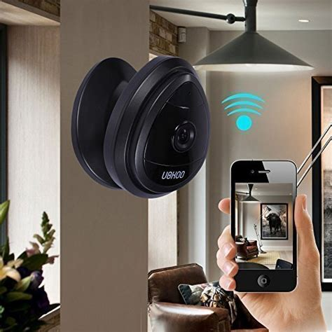 top 10 best wireless ip cameras reviewed in 2016