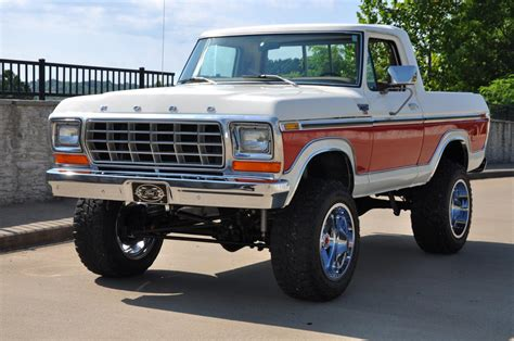used ford bronco for sale used ford bronco for sale nationwide autotrader 2017