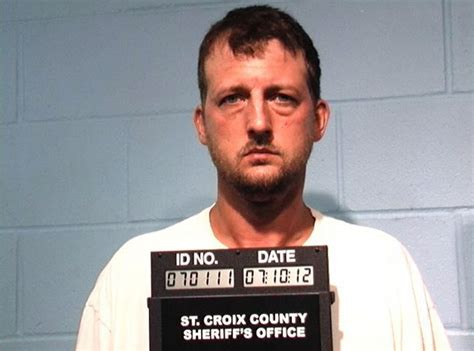 St Croix County Wi Court Records Charged With Killing His Three Daughters In River Falls Local News Host