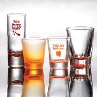 discount barware restaurant glassware wholesale barware restaurant