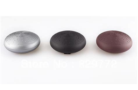 small ceiling speakers maze mini portable bluetooth speaker ceiling speakers