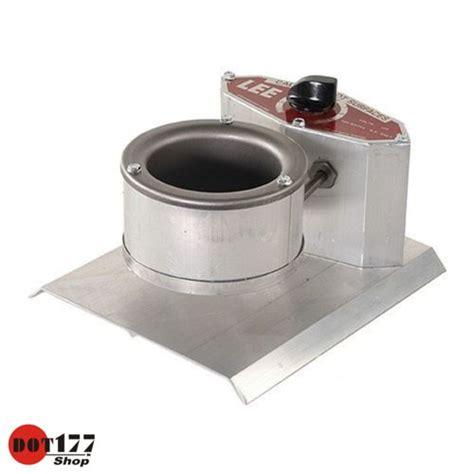 Blei Preis Pro Kilo by Blei Preis Pro Kilo Metallteile Verbinden