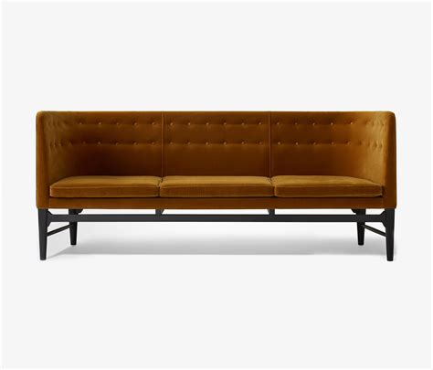 and tradition sofa mayor sofa aj5 lounge sofas from tradition architonic