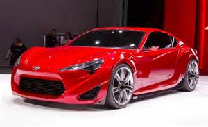 new toyota sports car 2015 toyota supra 2015 price 2017 2018 best cars reviews