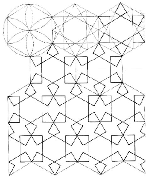 real geometric coloring pages geometric coloring pages coloring kids
