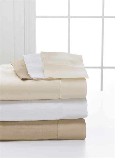 cool comfort sheets homtex s dreamfit adds two degrees of cool comfort to its