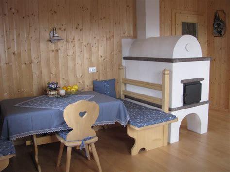 russe a letto ferienwohnung 2