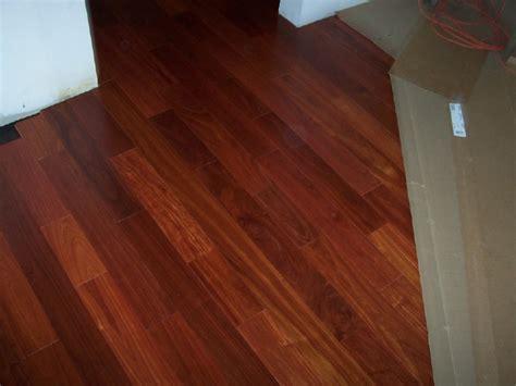 top 28 wood flooring quotes dark laminate wood