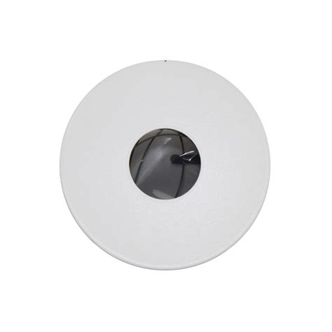 Rsa Lighting by Rsa Lighting Qct 1775 White 4 Quot Trimless Recessed
