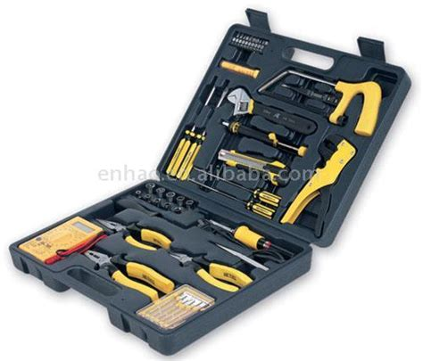 Home Depot Tools by The Home Depot 18 Deluxe Toolbox Toysrus Tool