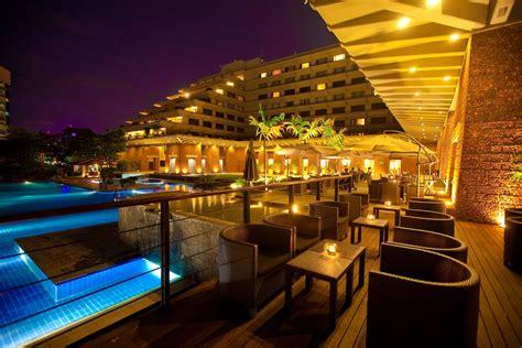 best hotel colombo lakeside paradise business destinations make travel