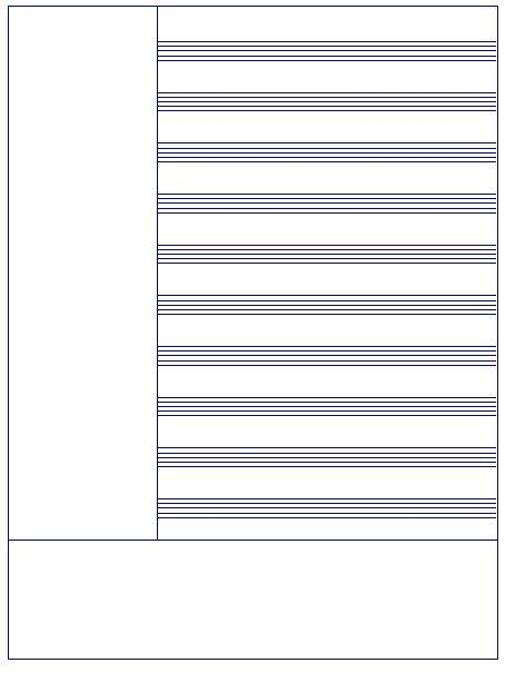 lined paper with music border 43 best images about music clipart on pinterest school