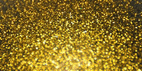 gold wallpaper with glitter 20 gold glitter backgrounds hq backgrounds freecreatives