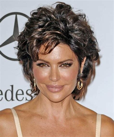 rinna hairstyle 10 best lisa rinna hairstyles you can have a try