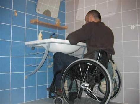 guide accessible pour personnes handicap 233 es hebergement