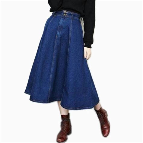 buy wholesale skirts for from