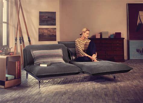 was ist ein longchair sofa mit longchair deutsche dekor 2018 kaufen