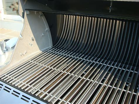gas stove won t light after cleaning grill ignitor won t click gas stove won t light after